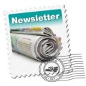 Sign up for our free newsletter to receive special offers and more! Click Here!