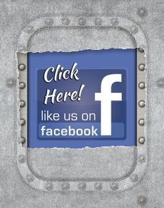 Challenge Coins, Facebook