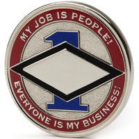 Challenge Coins, Military Coins, Air Force Challenge Coins, Air Force Coins