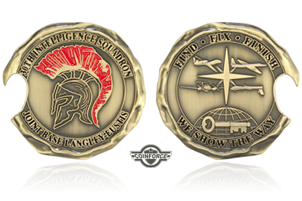 bottle opener challenge coins custom challenge coins veteran owned and operated military. Black Bedroom Furniture Sets. Home Design Ideas