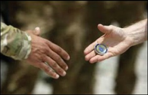 QuickFAST! Coins, Challenge Coins, Military Challenge Coins, Military Coins,